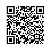 mobile-app-development-gulf-coast-alabama-QR-code